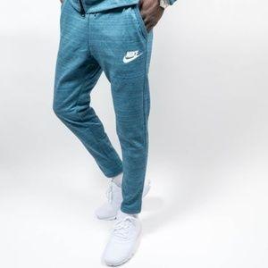 Rare Nike Sportswear Advance 15 Men's Pants